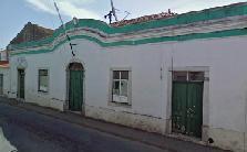 Sede GMD União e Progresso, Rua 25 de Abril nº 29 a 35, Vendas de Azeitão, Setúbal, 2925-468, Portugal
